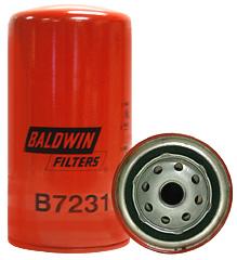 B7231 Oil Filter