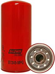 B7249-MPG Oil Filter