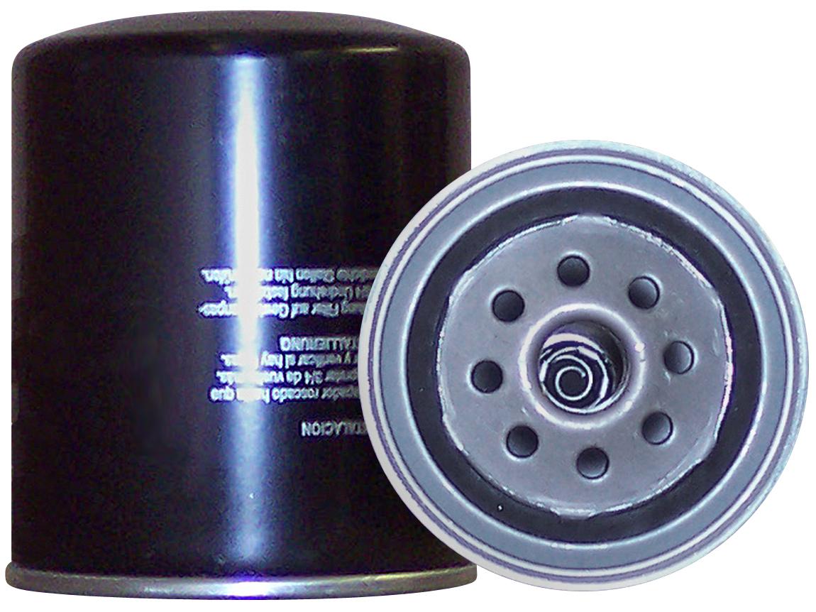 B7271 Oil Filter