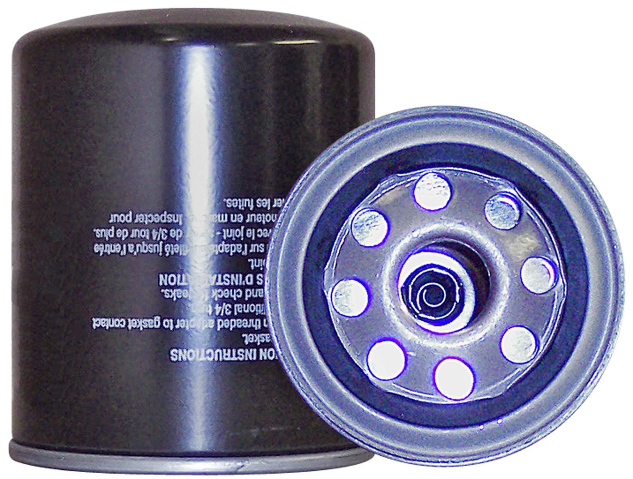 B7274 Oil Filter