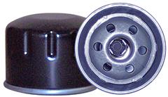 B7276 Oil Filter