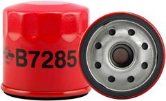 B7285 Oil Filter