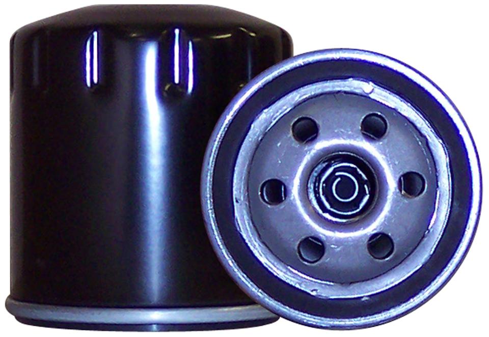 B7289.jpg