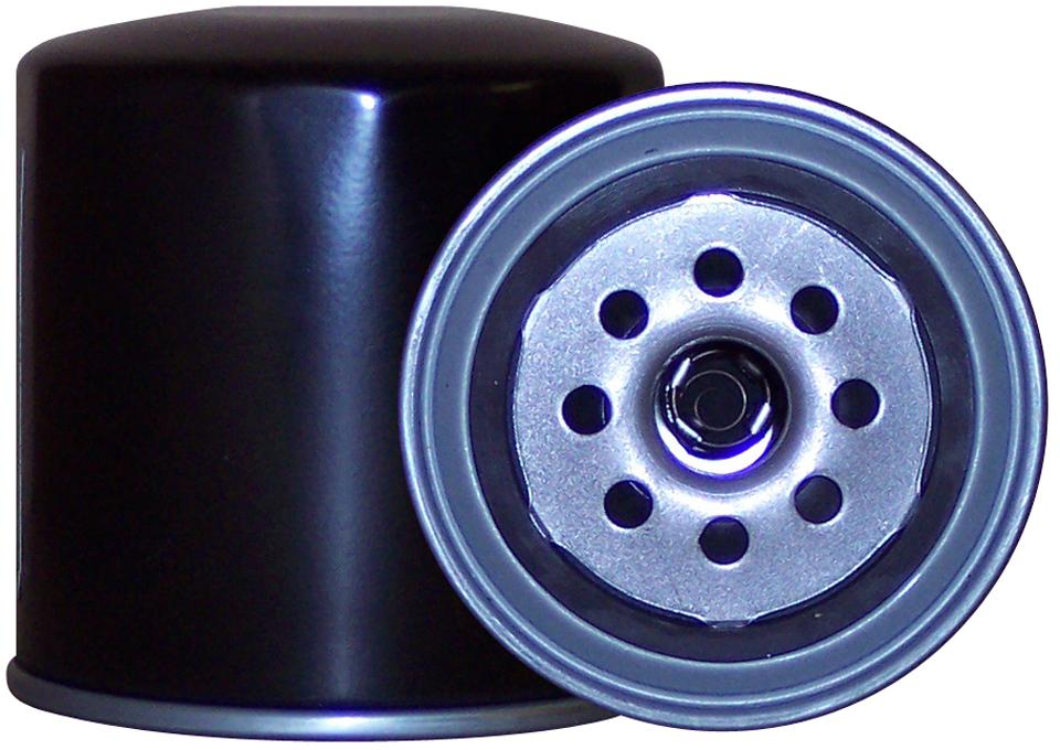 B7291 Oil Filter
