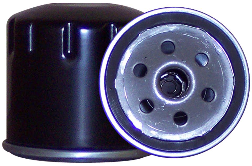 B7292 Oil Filter