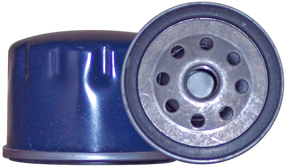 B7293 Oil Filter