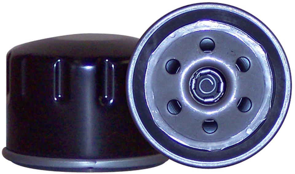 B7294 Oil Filter