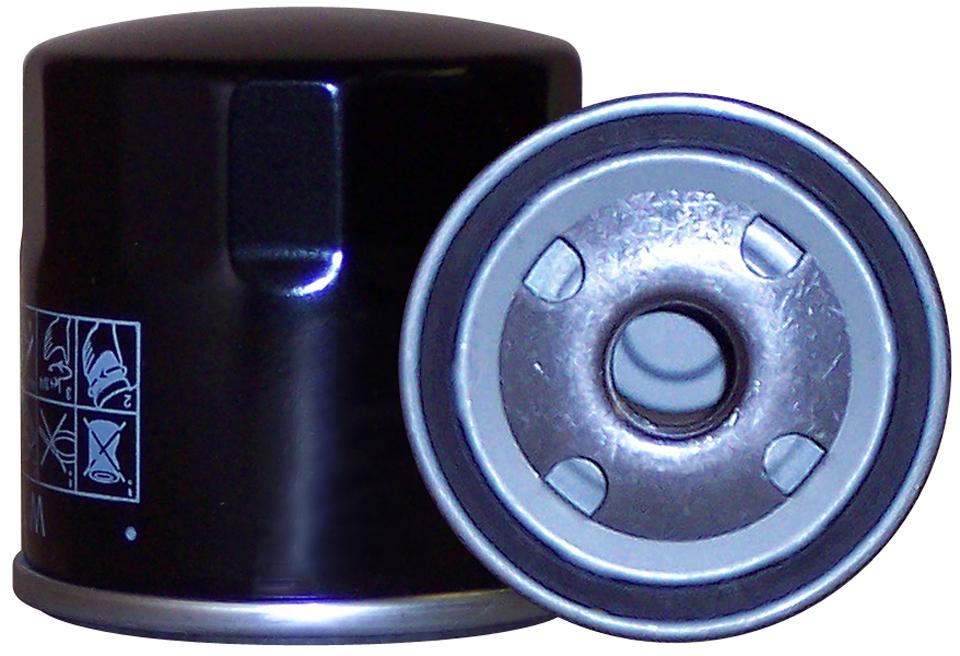 B7295 Oil Filter
