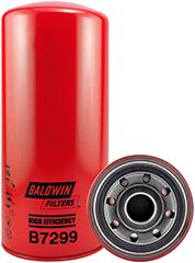 B7299 Oil Filter