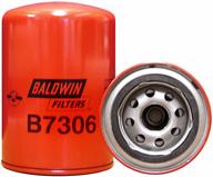 B7306 Oil Filter