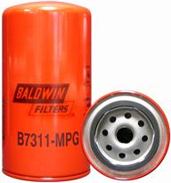 B7311-MPG.jpg