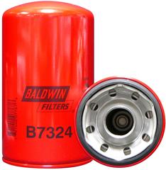 B7324 Oil Filter