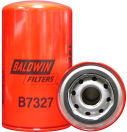 B7327 Oil Filter