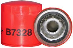 B7328 Oil Filter