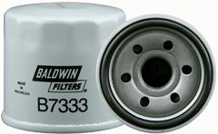 B7333 Oil Filter