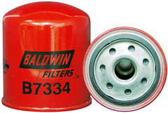 B7334 Oil Filter