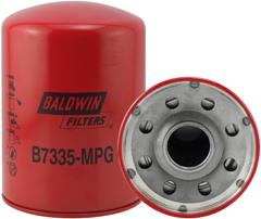 B7335-MPG Oil Filter