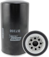 B7350 Oil Filter