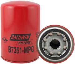 B7351-MPG