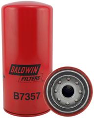 B7357 Oil Filter