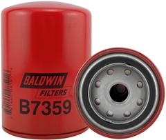 B7359 Oil Filter