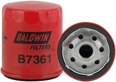B7361 Oil Filter