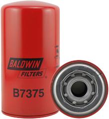 B7375 Oil Filter