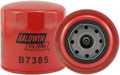 B7385 Oil Filter