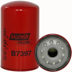 B7397 Oil Filter