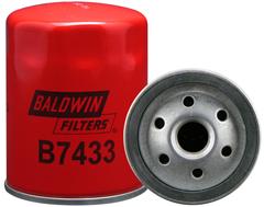 B7433 Oil Filter