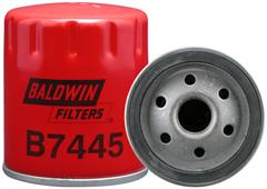 B7445 Oil Filter