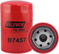B7457 Oil Filter