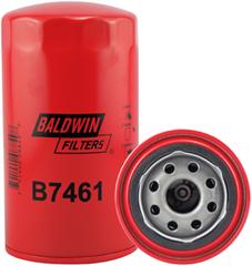 B7461