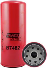 B7482 Oil Filter