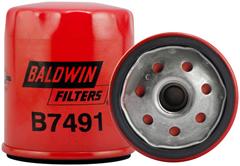 B7491 Oil Filter