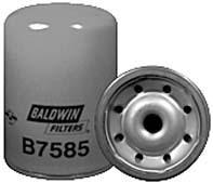 B7585 Oil Filter