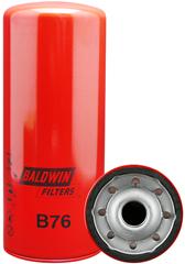 B76 Oil Filter