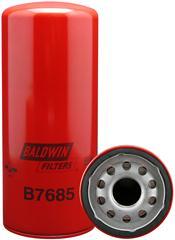 B7685 Oil Filter