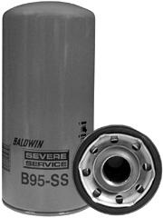 B95-SS.jpg