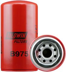 B975 Oil Filter