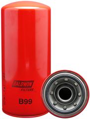 B99 Oil Filter