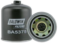 BA5375.jpg