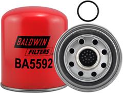 BA5592