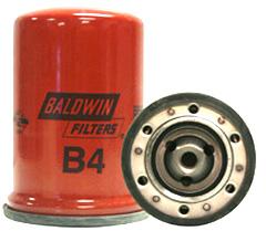 BALDWIN-B4.jpg