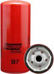 BALDWIN-B7.jpg
