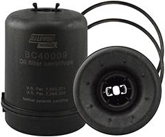 BC40009