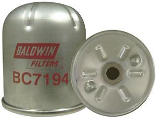 BC7194 Oil Filter