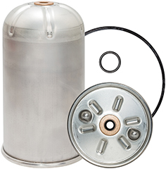 BC7242 Oil Filter