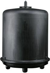 BC7326 Centrifugal Lube Element