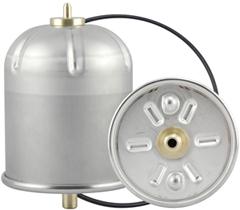 BC7485 Centrifugal Lube Element